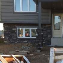 Residential Stone Contractor Project 15